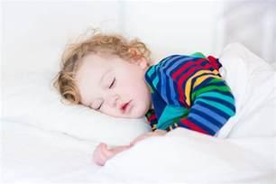 pediatric sleep disorders picture 6