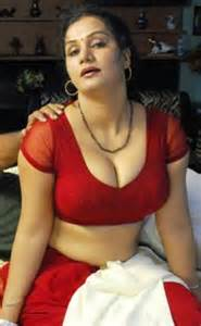 malayalam sex story online wap in picture 6