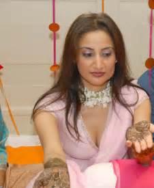 karachi peshawer xx movis picture 6