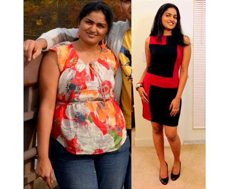 women weight loss vs men weight loss picture 7