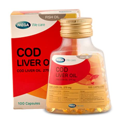 cloudiness stability cod liver oil picture 13