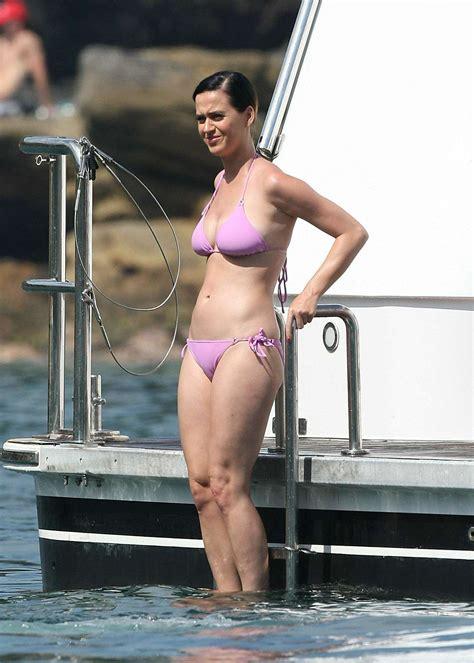 how fat is kim kardashian november 2013 picture 6