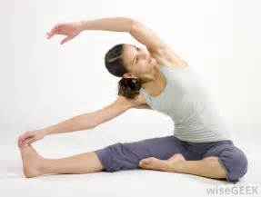 stretching picture 2