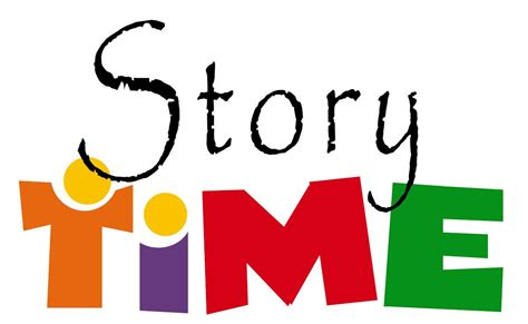 be story club welcome to chasy picture 3
