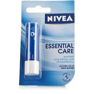 nivea skin care picture 5