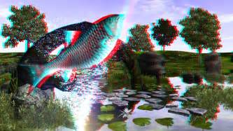 3d picture 6