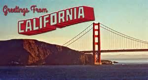 california picture 13