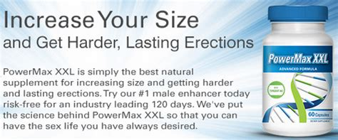 chinese herb formula for extending erection picture 8