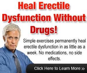 c for erectile dysfunction picture 9