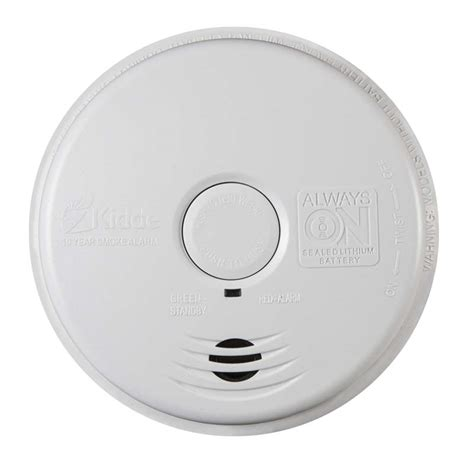 kidde smoke alarms picture 9