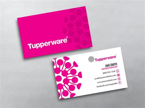 free template business cards online picture 2