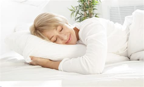 sleep affects of aging picture 17