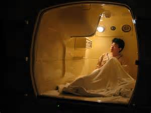 japani male capsule picture 2