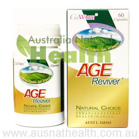 flotrol herbel medication in sydney picture 1