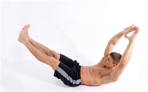 what should muscle enzymes be in men picture 6
