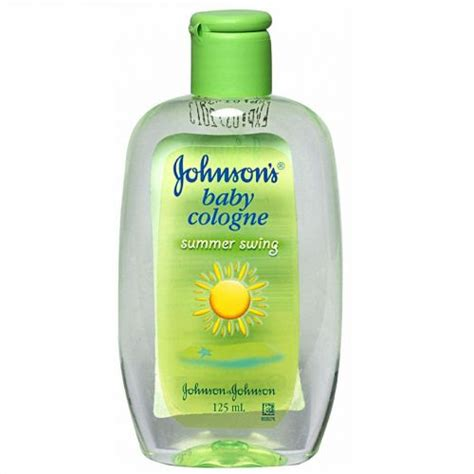 cologne lotion picture 14