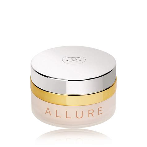 allure cream and where to buy it picture 14