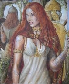 warrior women whipped picture 10