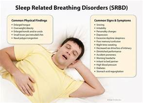 sleep disorders picture 1