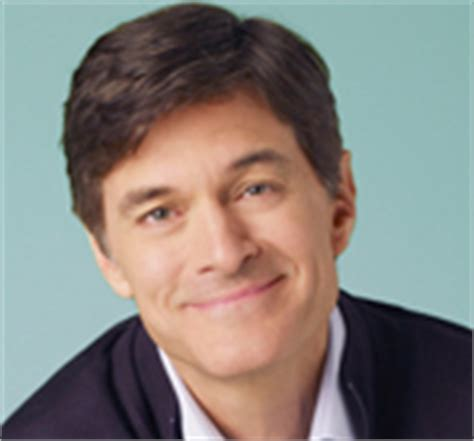dr oz overactive thyroid picture 3