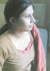 indian tow women group sex picture 1