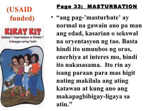 ano ang para maiwasan ang pre ejaculation picture 12