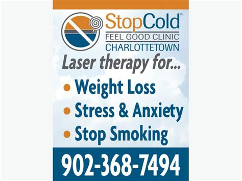 stop smoking laser treatments in indianapolis picture 14