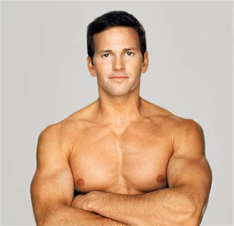 Men's health frequency picture 6