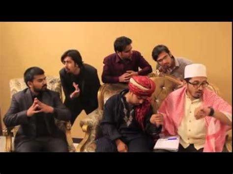all karachi sexmp4 3gp picture 5