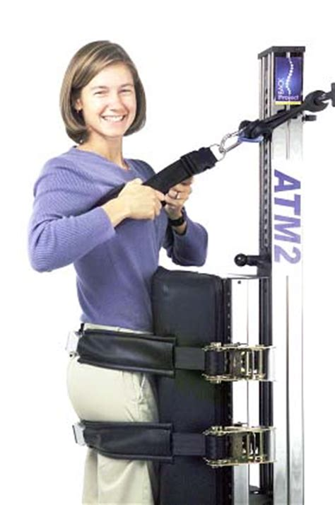 back pain relief machines picture 10