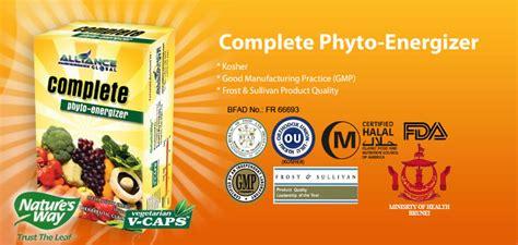 supplements para sa rayuma picture 10