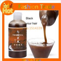 expulsion hair shampoos picture 15
