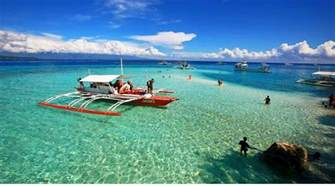 where can i buy calmovil in cebu picture 5