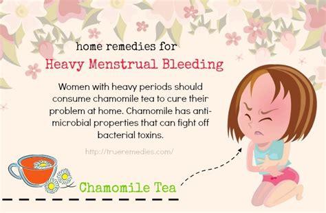 green tea & heavy menstrual bleeding picture 2