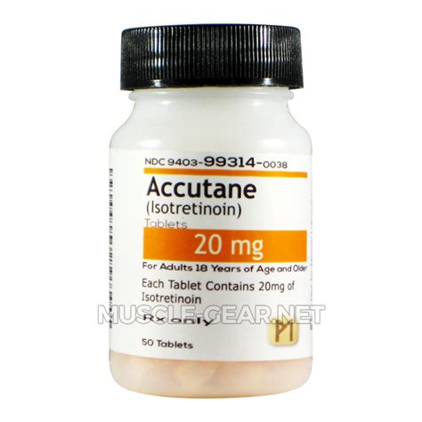 fat burner on accutane picture 3