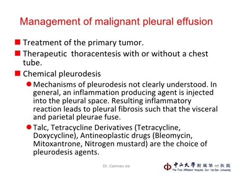 herbal treatment of pleural effusion picture 7