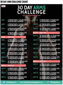 does the 24 day challenge help with cellulite picture 7