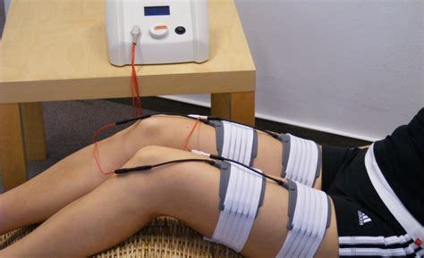 electro muscle stimulator picture 6
