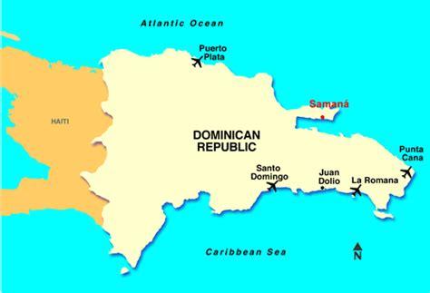 dominican republic herbal tea for libido picture 14