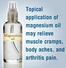 magnesium oil on breasts picture 5