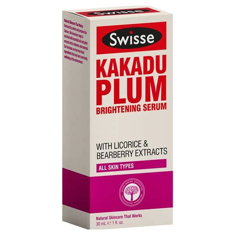 skin care with plum extracts picture 7