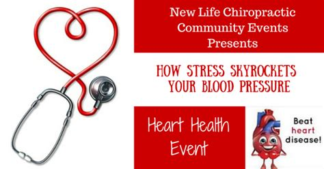 Stress and high blood pressure picture 18