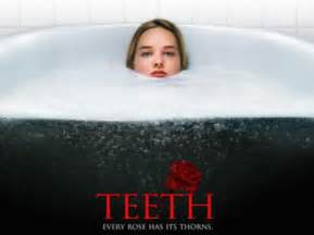 teeth movies picture 3