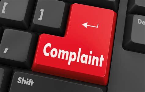complaints picture 3