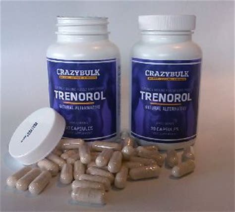 is there a herbal supplement similar to pitocin picture 8
