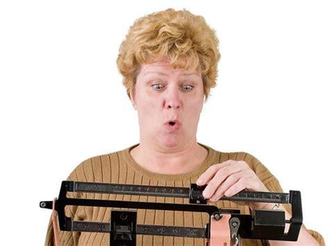 atroiza can make u gain weight picture 2