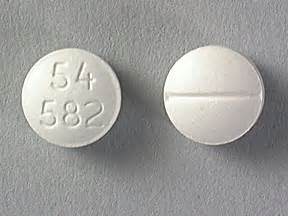 over the counter pain relief that is like oxycodone picture 14