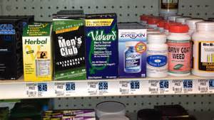 does walmart carry any erection enhancers picture 21