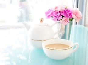how many times must i use 1 tea picture 4