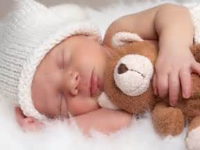 infant sleeping schedule picture 5